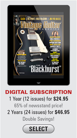 Digital Subscription