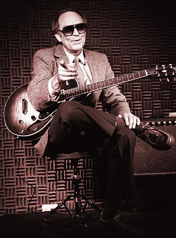howard roberts vintage guitar® magazine howard roberts