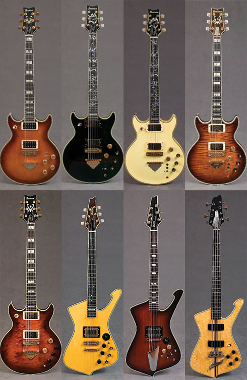 03 Miller Guitars