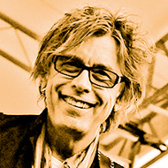 Tom Petersson, Cheap Trick