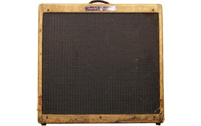 25 most valuagle amps vintage guitar. Black Bedroom Furniture Sets. Home Design Ideas