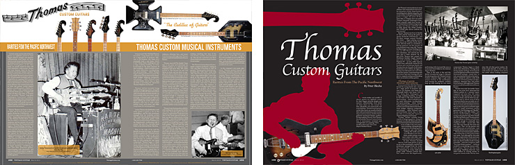 Vintage guitar mag layout Runner up 03