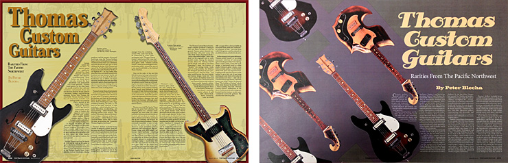 Vintage guitar mag layout Runner up 04