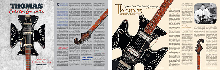 Vintage guitar mag layout Runner up 05