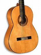 Twentieth-century guitarmaking legend</p> <p>&#8221; title=&#8221;Twentieth-century guitarmaking legend</p> <p>&#8221; /></p> <div class=