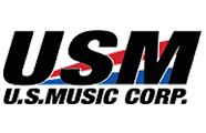 www.usmusiccorp.com TEAM JOSIE SPONSOR 2016
