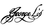www.georgelsstore.com TEAM JOSIE SPONSOR 2016