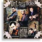 Del and the Boys<br /> &#8221; title=&#8221;Del and the Boys<br /> &#8221; /></p> <div class=