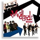 The Yardbirds: Ultimate