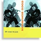 50 Years in Jazz