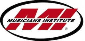 mi.logo