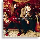 Buddy and Julie Miller