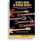 to Vintage Guitars 2nd Edition