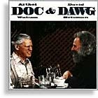 Doc and Dawg