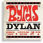 The Byrds Play Bob Dylan
