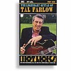 The Legendary Guitar of Tal Farlow video