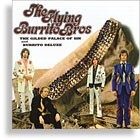 Sin City: The Best of the Flying Burrito Brothers