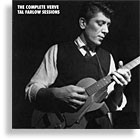 The Complete Verve Tal Farlow Sessions