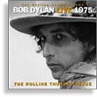 The Bootleg Series, Vol. 5 & Bob Dylan Live 1975