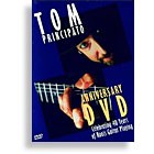 Anniversary DVD: Celebrating 40 Years