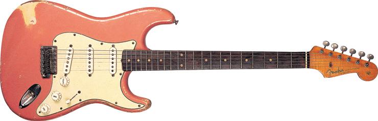 19-FENDER-STRAT-1961-IMG_740
