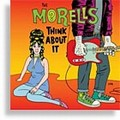 The Morells - Think About It