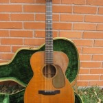 1945 Martin 00-18
