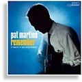 Pat Martino - Remember: A Tribute to Wes Montgomery
