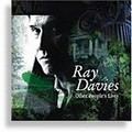 Ray Davies - Other People's Lives