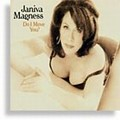 Janiva Magness - Do I Move You?