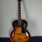 1954 Gibson ES-150