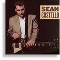 Sean Costello - Sean Costello