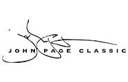 www.johnpageclassic.com TEAM JOSIE SPONSOR 2016