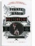 Pretenders - Pirate Radio (1979-2005)