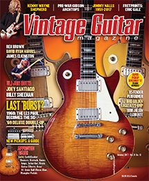 1 Year (12 issues) $12.95