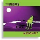 The Roches - Moonswept