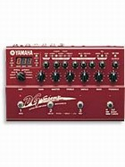Plug 'n' Play Preamp for Recording