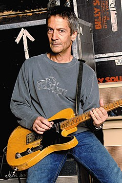 Billy Squier 01