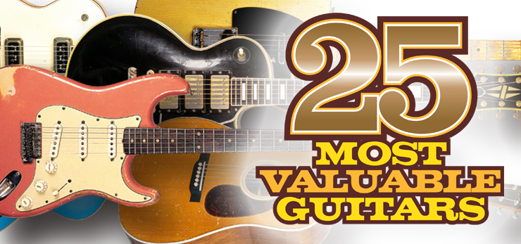 25MOSTVALUABLEGUITARS_HEADER