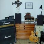 1977 Gibson ES-355