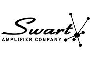 www.swartamps.com TEAM JOSIE SPONSOR 2016