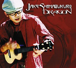 Shimabukuro CD, Dragon