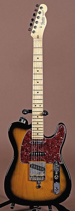 Keith Urban Vintage Guitar 174 Magazine
