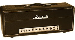 73 Marshall Super Lead