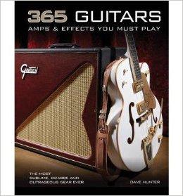365 Guitars