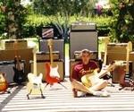 Stu's Music Toys