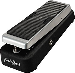Arteffect Bonnie Wah Pedal (Distorted)