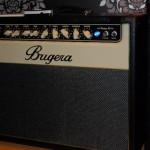 Bugera Vintage 22