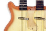 4STRING_HOME_MAIN_THUMB