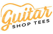 www.guitarshoptees.com TEAM JOSIE SPONSOR 2016